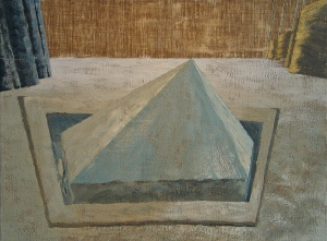 6. Sandcastle (Civilisation seen from above) copy